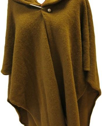 cape brun img 0715