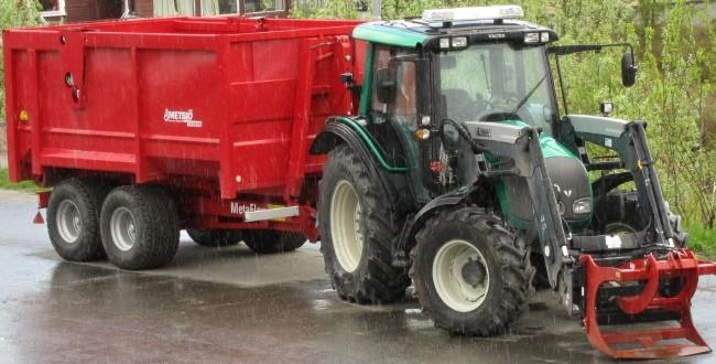 stor container traktor2012