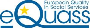 EQUASS logo