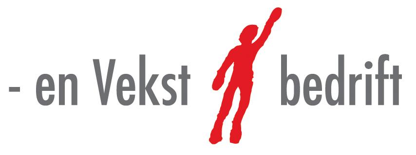 Logo vekstbedrift rgb1